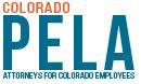 Colorado PELA